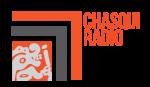 logo_chasquiradio