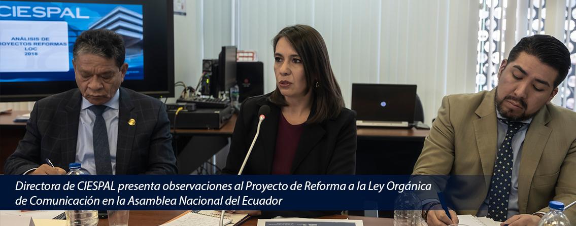 2018-06-28-AsambleaNacionalEcuadorWebslide