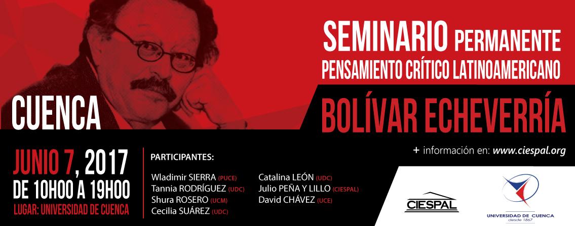 BolivarEcheverriaCuencaWebSlide