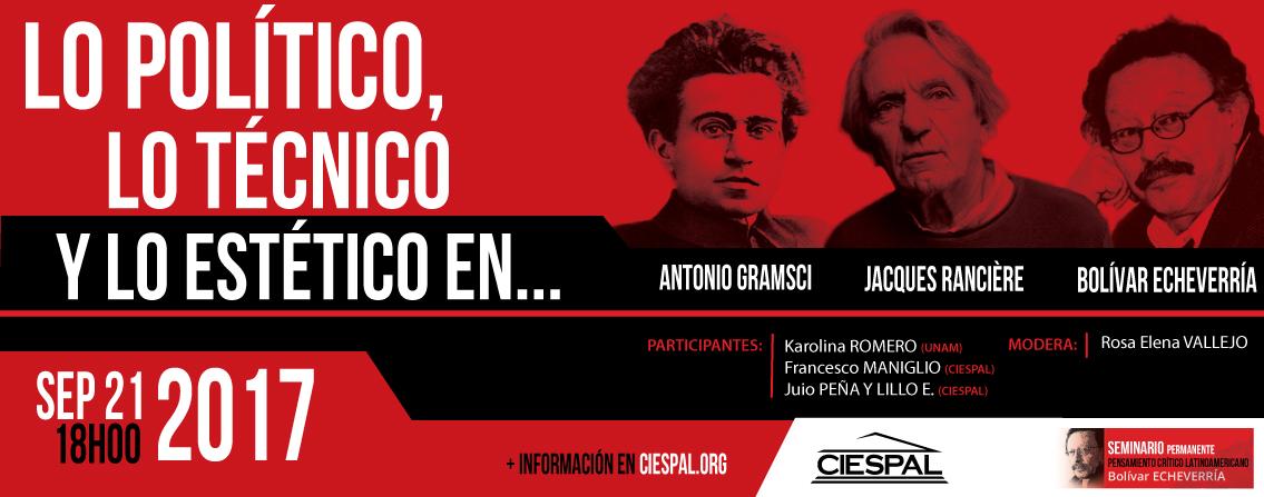 Bolivar_Gramsci_Ranciere_webSlide