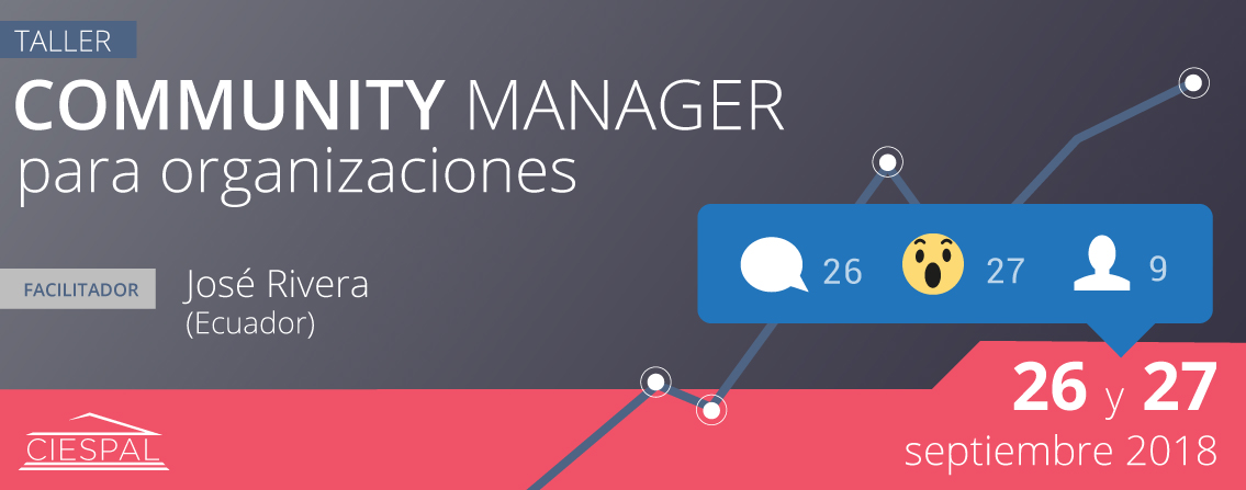 ConmunityManager2Webslide