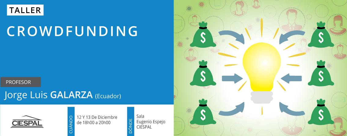 CrowdfundingWEBSLIDE
