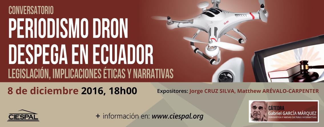 Drone-GaboWEBSLIDE