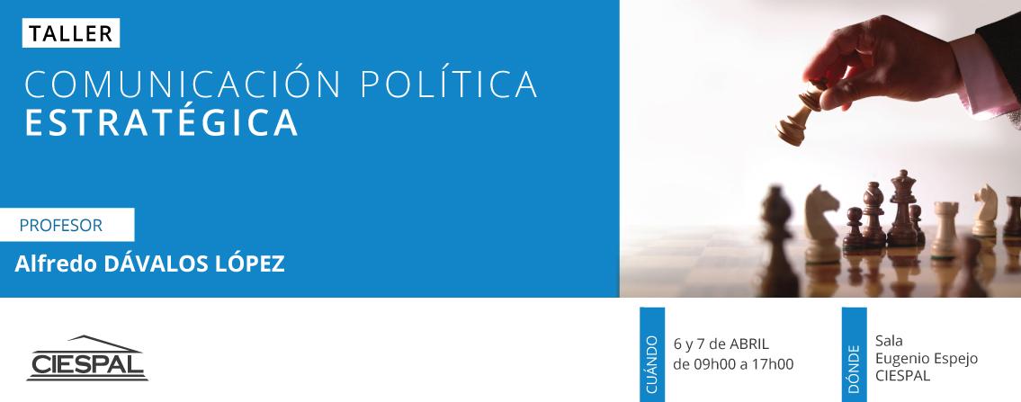 Formatos-Comunicacion-politicaWEBSLIDE