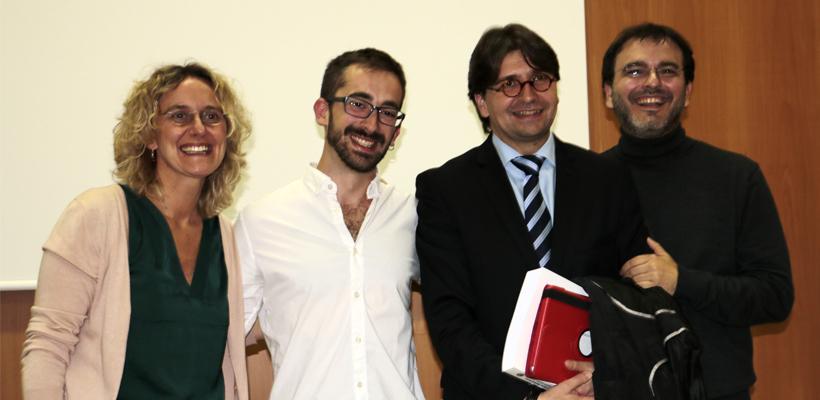 Tesis Doctoral sobre redes de medios comunitarios será editada por CIESPAL
