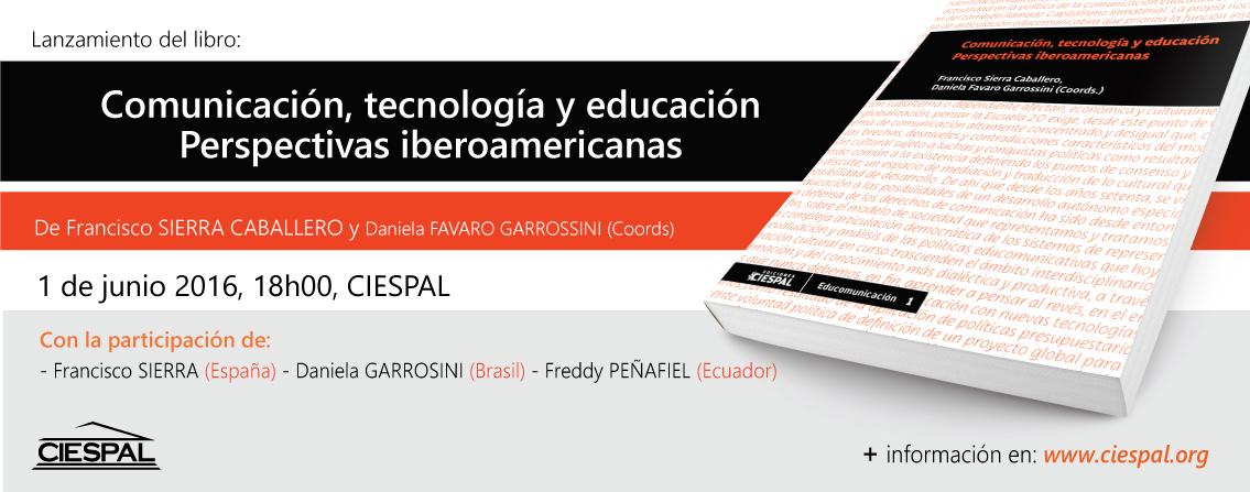 LibroEducomunicacionWebSlide