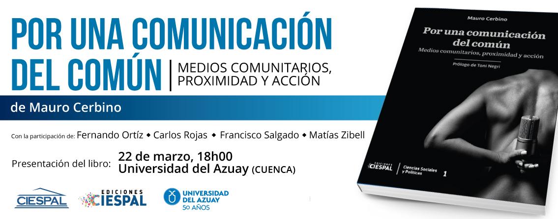 LibroMauroCerbinoCuencaWebSlide1