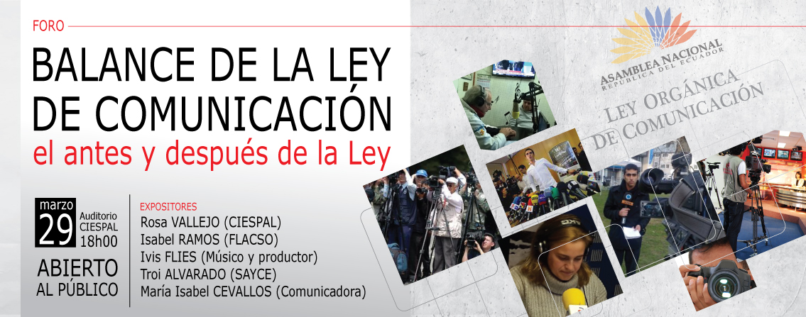 Lye-de-comunicaion-WEBSLIDE2
