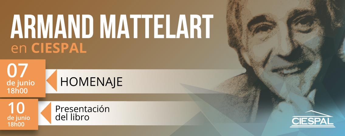 MATTELARTWebSlide