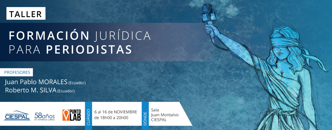 PeriodismoJuridicoWebSlide2
