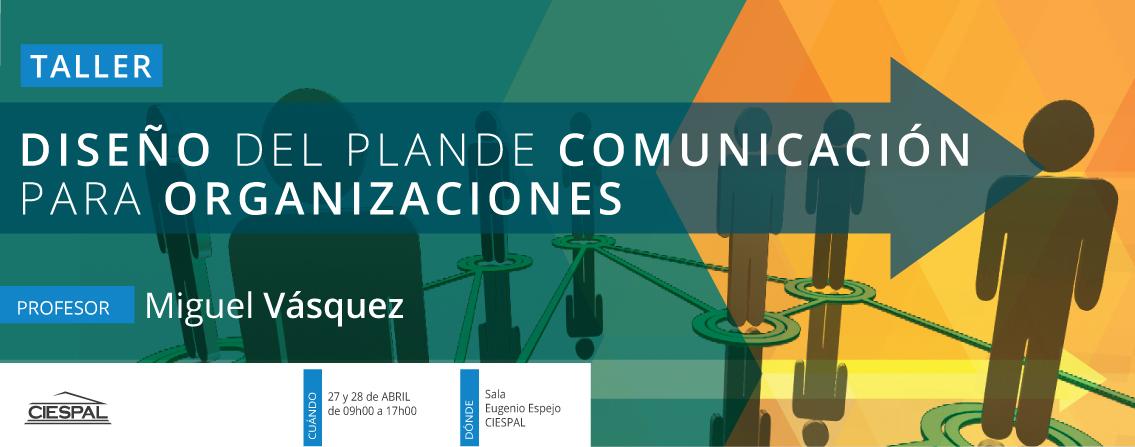 Plan-Estrategico-de-comunicacionWEBSLIDE1