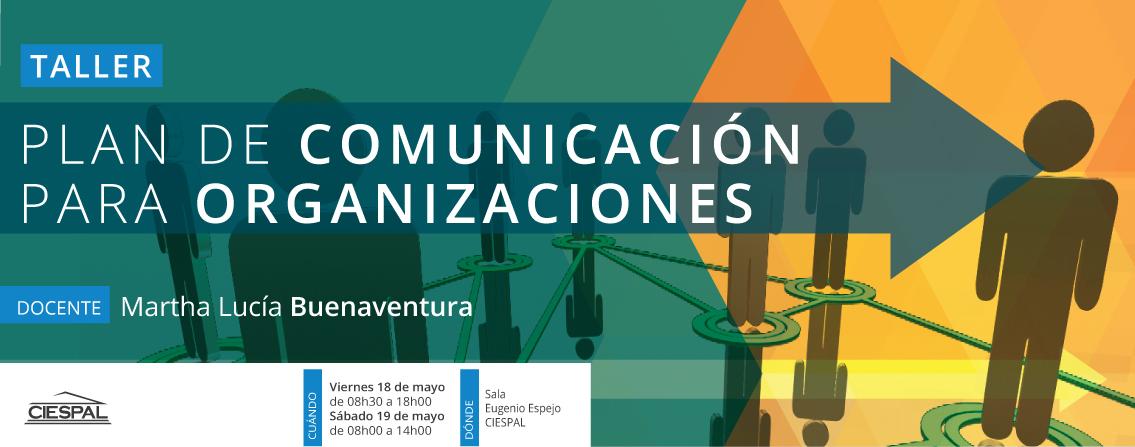 Plan-Estrategico-de-comunicacionWEBSLIDE4
