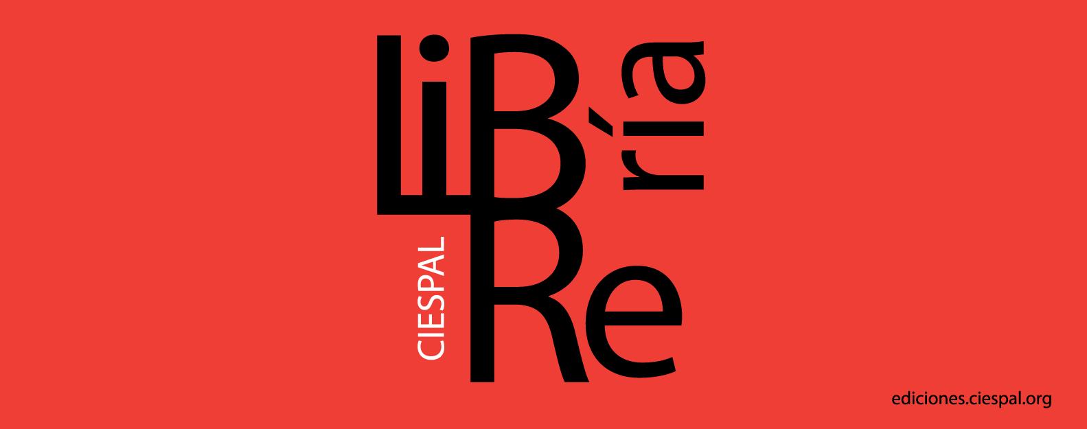 Librería CIESPAL
