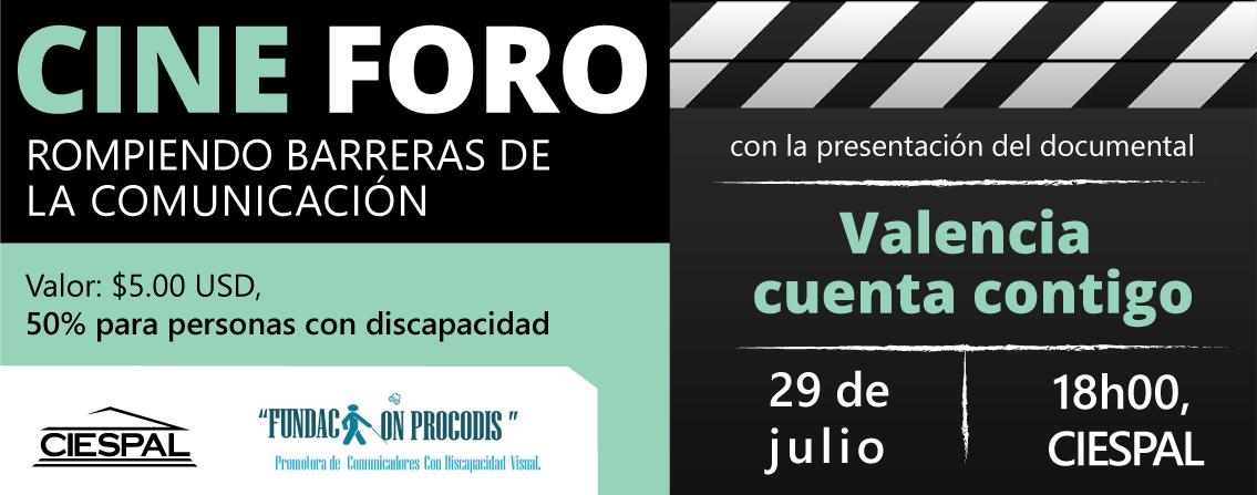 cineforovalencia_WebSlide