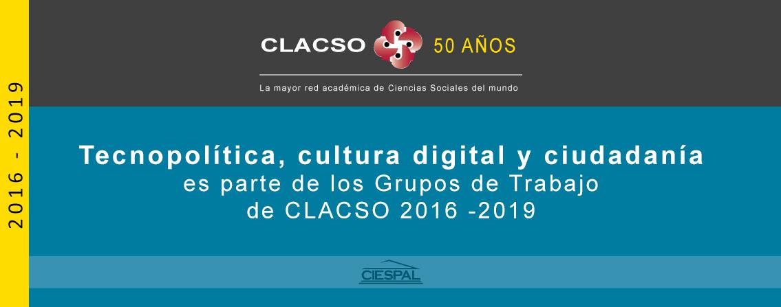 clacso-AplicacionesWEBSLIDE