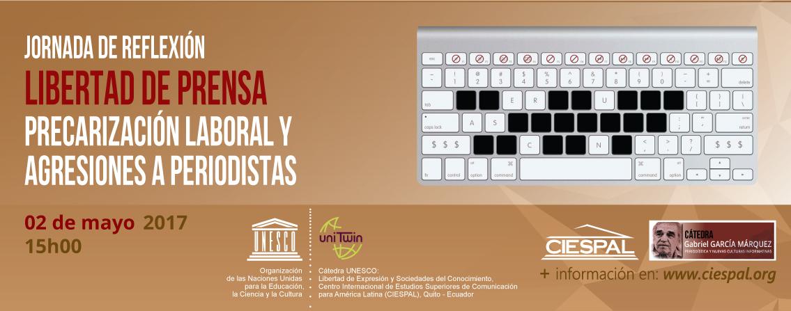 libertad-prensa-WEBSLIDE