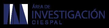 logo_investigacion