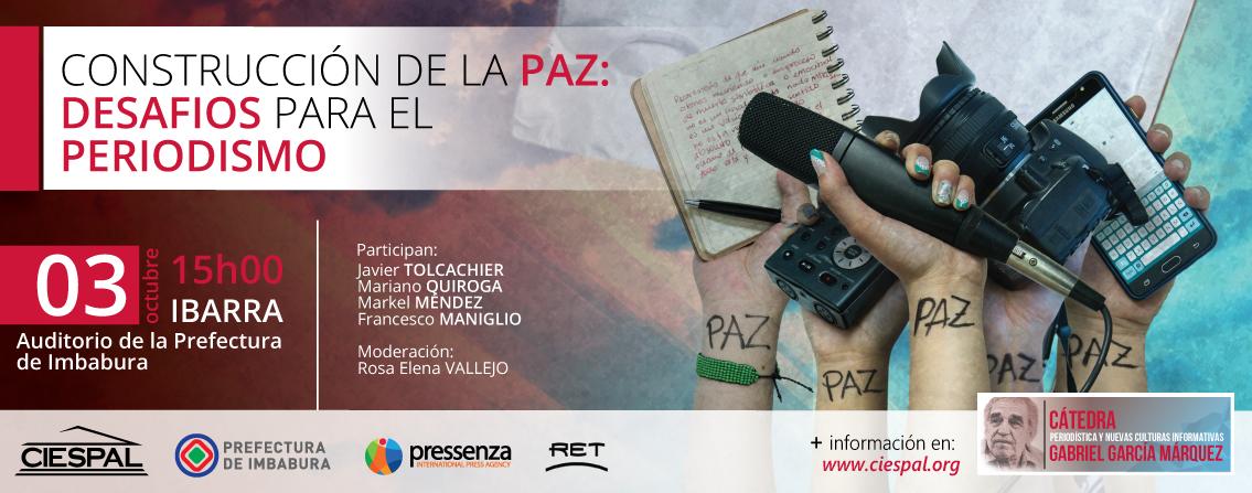 periodismoPazWebSlide