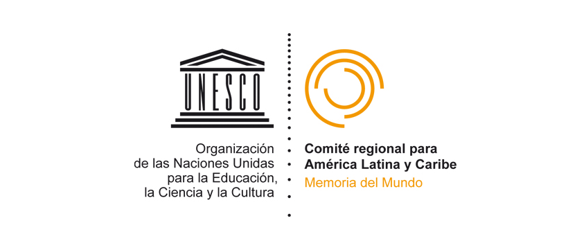 CIESPAL será anfitrión de la Reunión Anual 2015 de expertos del Comité Regional para América Latina y el Caribe del Programa Memoria del Mundo de la UNESCO
