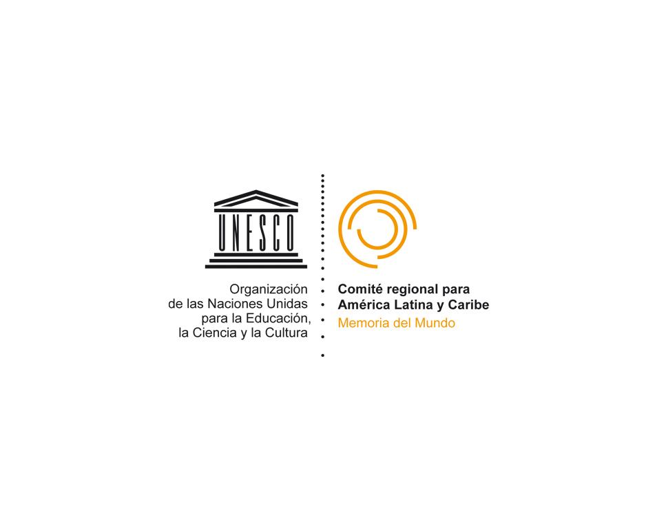 Patrimonio documental de once países de América Latina y el Caribe será evaluado para su ingreso al Registro Regional del Programa Memoria del Mundo de la UNESCO