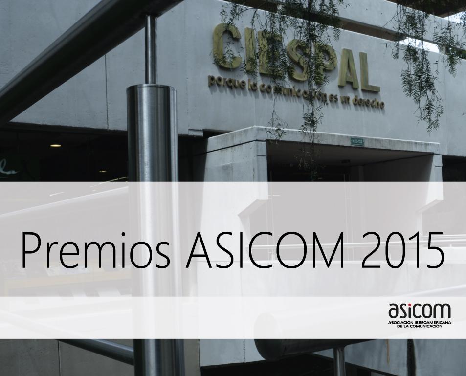 CIESPAL será premiado por su labor comunicacional en Latinoamérica