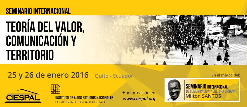 Debate: Diversidad Cultural, Culturas Ancestrales y Economía Social del Conocimiento