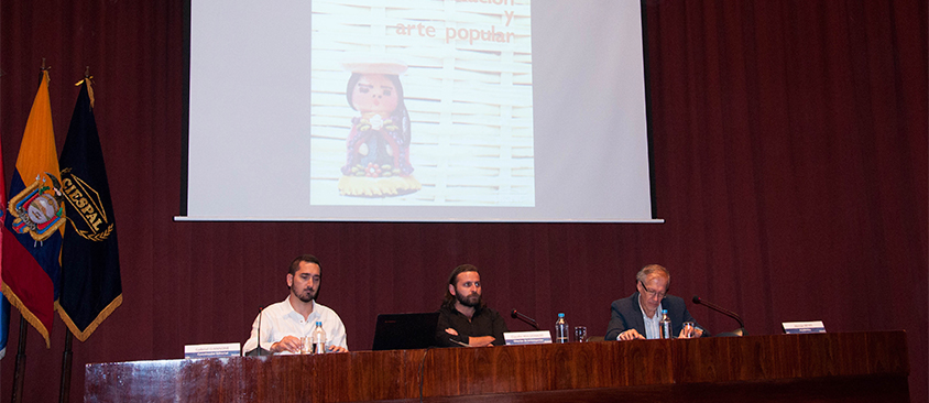 CIESPAL presenta Revista Chasqui N°128