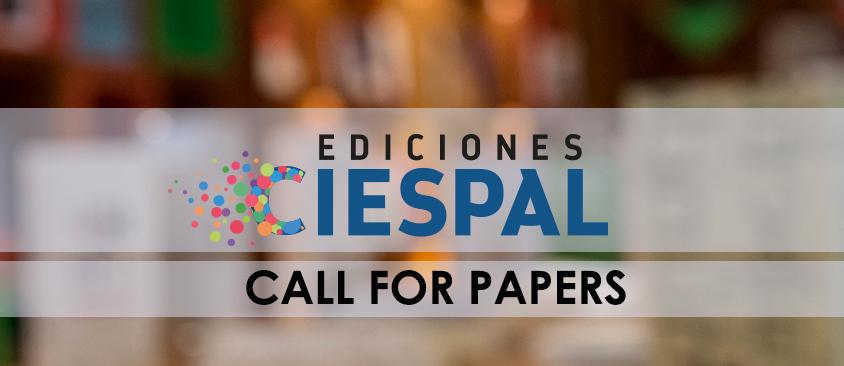 Ediciones CIESPAL anuncia convocatoria para publicaciones académicas