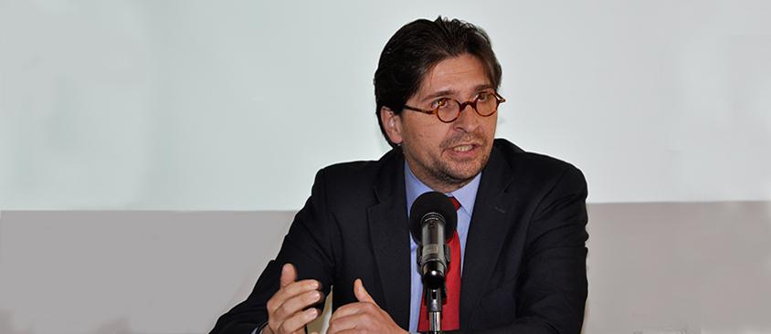 Director General de CIESPAL inaugurará  Seminario Internacional en Chile