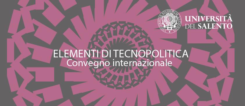 CIESPAL participó en el Conversatorio Internacional sobre Tecnopolítica