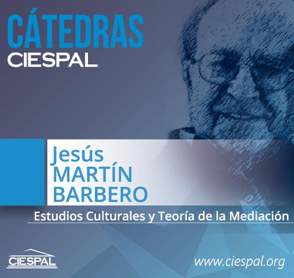 catedras-04