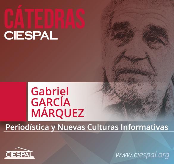 catedras-05
