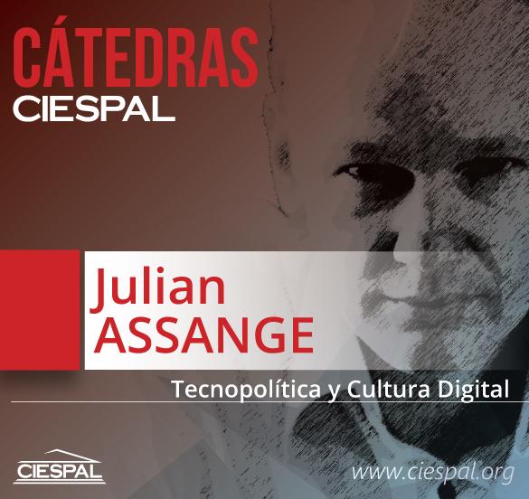 catedras-01