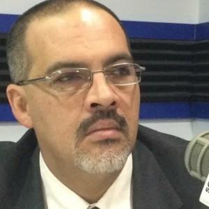 Roberto MANCIATI