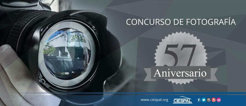 ¡Participa con tu mejor fotografía de CIESPAL!