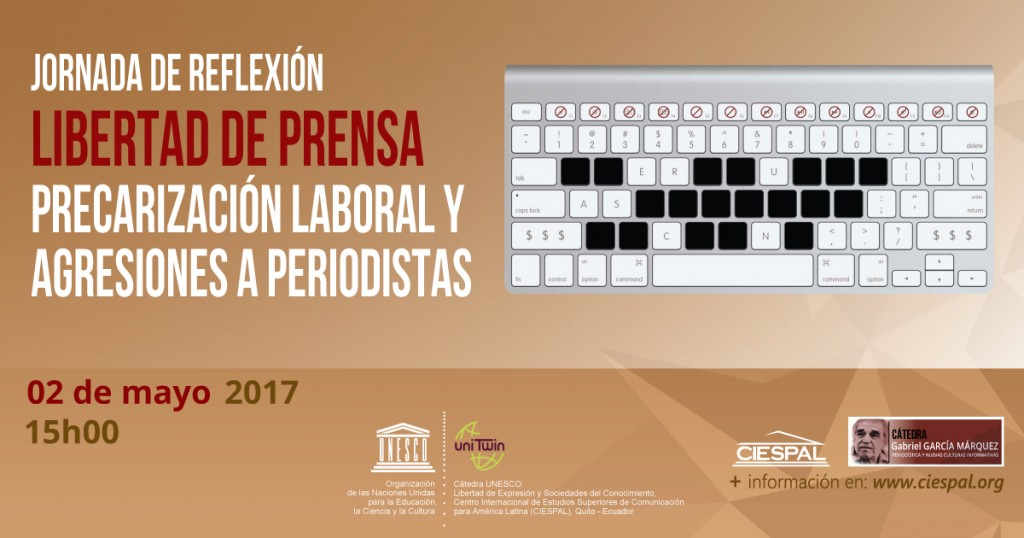 libertad-prensa-FBENLACE
