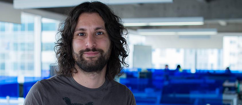 Director de Investigación de  CIESPAL recibe Premio Extraordinario de Doctorado por la Universidad de Sevilla