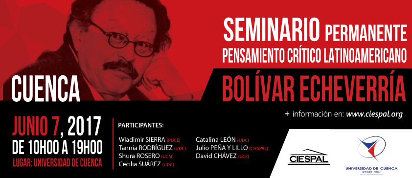 BolivarEcheverriaCuencaWebPost