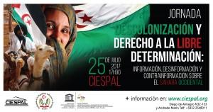 descolonización_saharauiFaceEnlace-