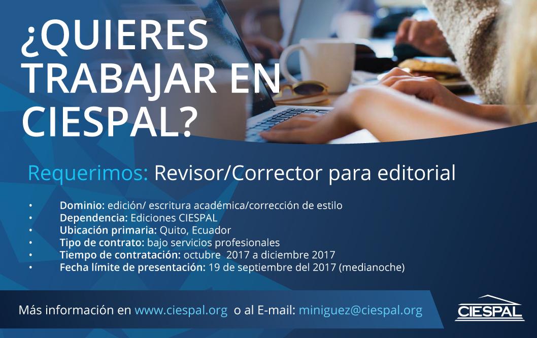 Convocatoria_trabajo_Ediciones_CiespalMURO2