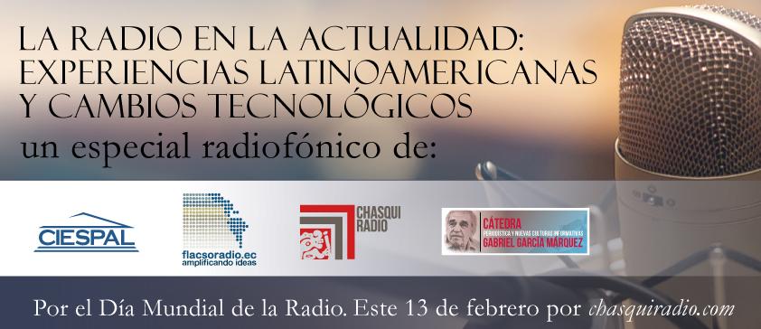 diaRadio2018WebPost