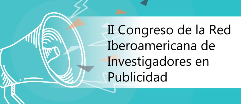 CIESPAL, sede del II Congreso de la Red Iberoamericana de Investigadores en Publicidad en octubre de 2018