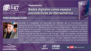 Pedro Rodrigues Costa